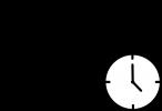 Hästöskatan-bokningar-ikon