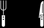 Hästöskatan-mat-och-dryck-ikon